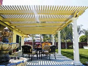 riverside-california-patio-covers-alumawood1