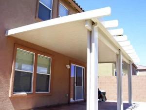 riverside-california-patio-covers-alumawood10