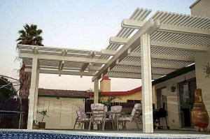 riverside-california-patio-covers-alumawood11