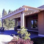 alumawood patio cover riverside, CA