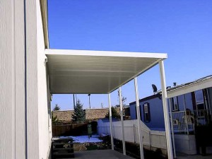 riverside-california-patio-covers-alumawood14