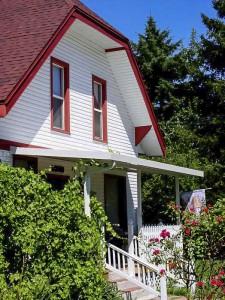riverside-california-patio-covers-alumawood16