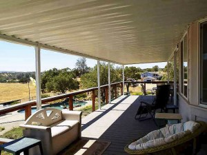riverside-california-patio-covers-alumawood17