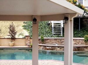riverside-california-patio-covers-alumawood19