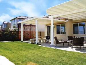riverside-california-patio-covers-alumawood2