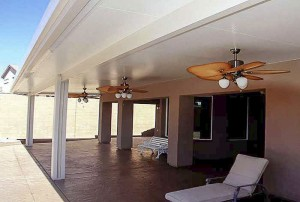 riverside-california-patio-covers-alumawood21