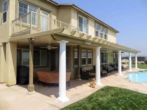 riverside-california-patio-covers-alumawood23