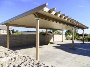 riverside-california-patio-covers-alumawood24