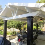 alumawood patio cover riverside, CA
