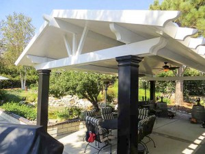 riverside-california-patio-covers-alumawood25