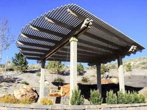 riverside-california-patio-covers-alumawood3