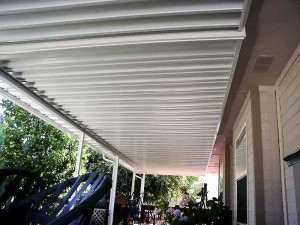 riverside-california-patio-covers-alumawood4