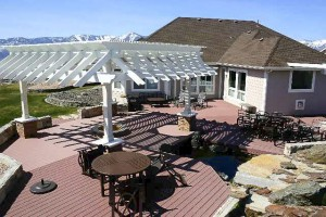 riverside-california-patio-covers-alumawood6