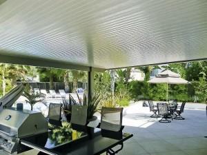 riverside-california-patio-covers-alumawood7