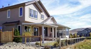 riverside-california-patio-covers-alumawood9