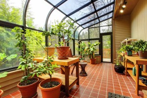 riverside_california_sunrooms_and_patio_rooms10_1