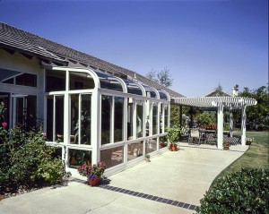 riverside_california_sunrooms_and_patio_rooms20.jpeg