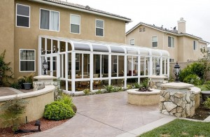 riverside_california_sunrooms_and_patio_rooms21.jpeg
