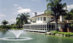 riverside_california_sunrooms_and_patio_rooms23.jpeg