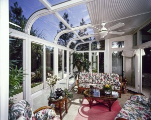riverside_california_sunrooms_and_patio_rooms25.jpeg