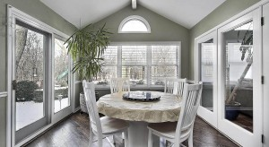 riverside_california_sunrooms_and_patio_rooms36
