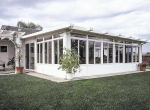 riverside_california_sunrooms_and_patio_rooms40.jpeg