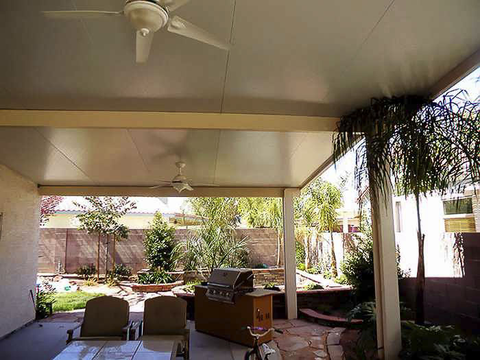 Riverside Sunrooms And Patio Rooms